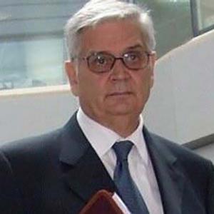 Antonio Pileggi