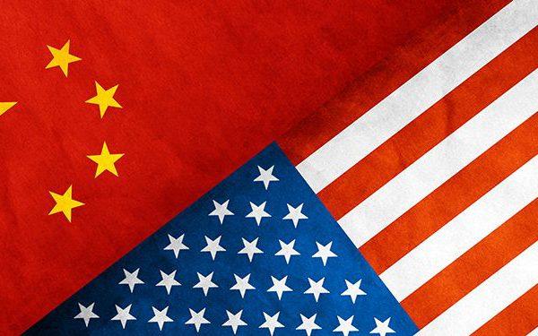 Stati Uniti e Cina: chi conduce il gioco?