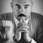 Angelo Lucarella