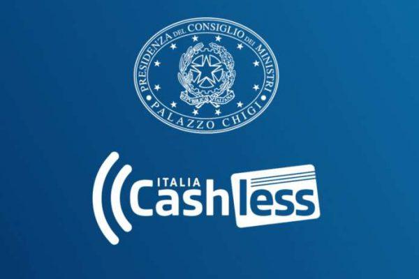 Cashback o cashcrack?
