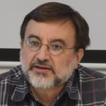 Elio Cappuccio