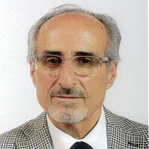 Francesco Giannubilo