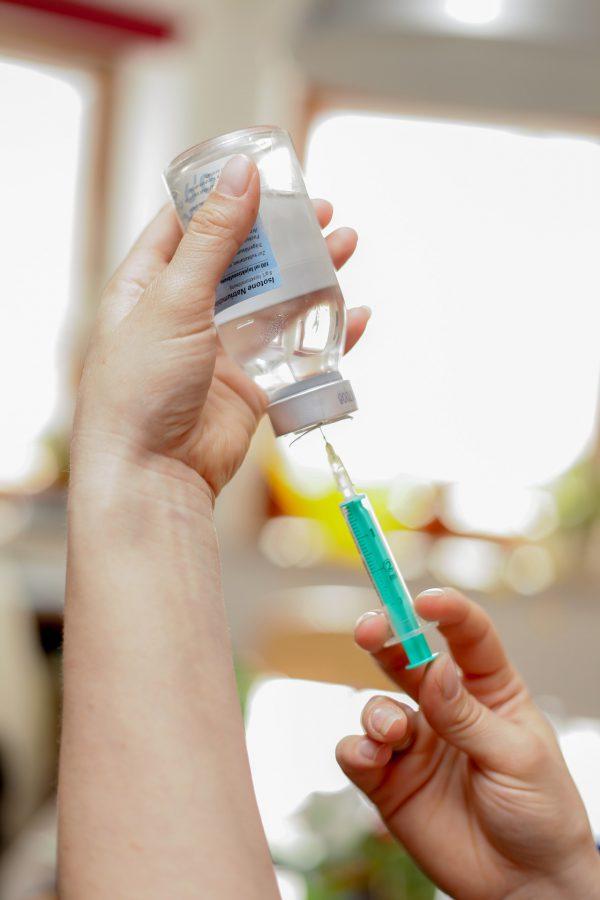 Svegliati Italia, non esiste un vaccino per tutto