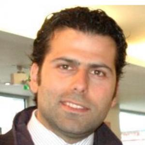 Riccardo Lucarelli