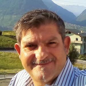 Giuseppe Vignera