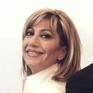 Caterina Calabrese