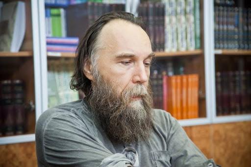 L'Eurasiatismo illiberale di Alexandr Dugin