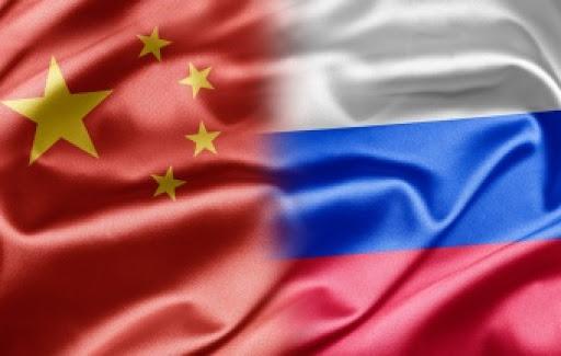 Come la Russia e la Cina stanno tentando di riscrivere le regole dell'ordine mondiale cibernetico
