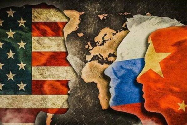Il governo russo ha approvato un importante progetto di legge sui colossi IT