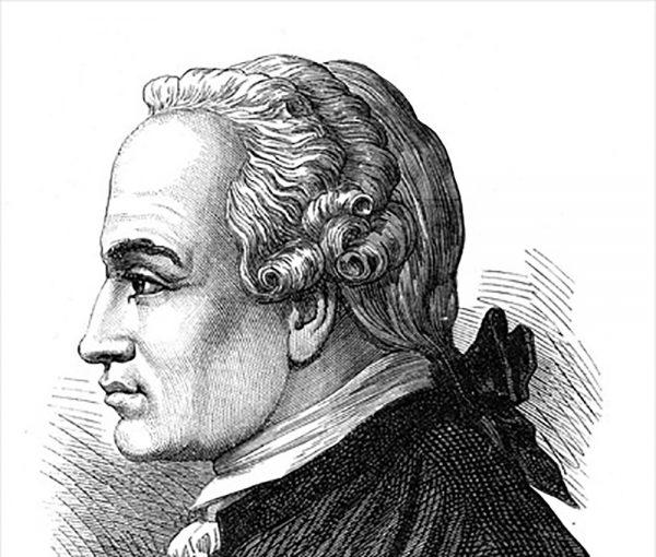 Kant, il lancio del nano e il Consiglio di Stato