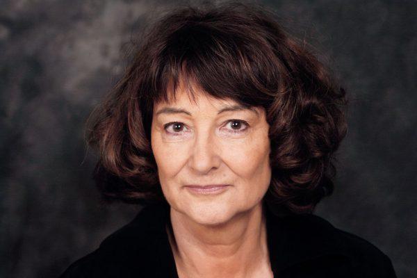 Sylviane Agacinski. La politica dei sessi tra identità, mistione e differenza