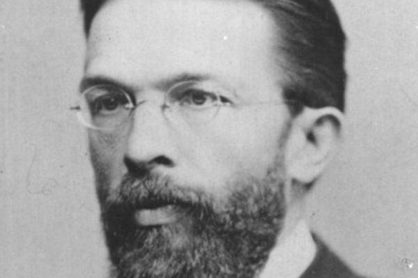 L'individualismo metodologico di Carl Menger