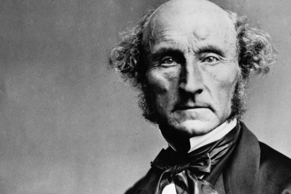 John Stuart Mill. Liberalismo e giustizia sociale