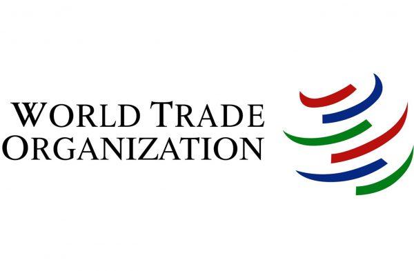 Luci e ombre. La Cina a 20 anni dall'adesione all'Organizzazione Mondiale del Commercio