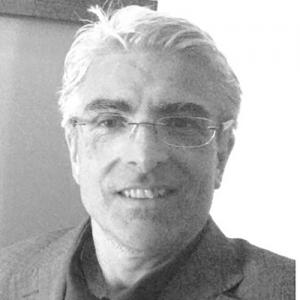 avatar for Claudio Donini